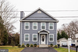 Photo of 6472 Anderson AVENUE, Hanover, MD 21076 (MLS # MDHW279320)