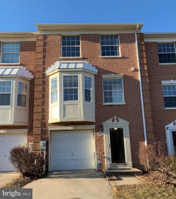 Photo of 9012 Constant COURSE, Columbia, MD 21046 (MLS # MDHW279360)