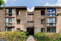 Photo of 10547 Twin Rivers ROAD, Unit E-1, Columbia, MD 21044 (MLS # MDHW279630)