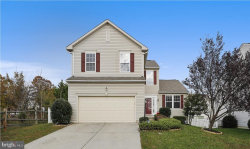 Photo of 9012 Ina COURT, Columbia, MD 21045 (MLS # MDHW279982)