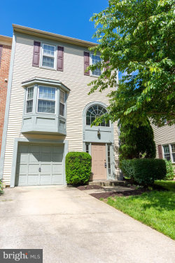 Photo of 4663 Columbia ROAD, Ellicott City, MD 21042 (MLS # MDHW280096)