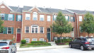 Photo of 2035 Crescent Moon COURT, Unit 18, Woodstock, MD 21163 (MLS # MDHW280254)