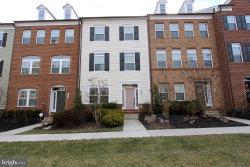 Photo of 7825 Tuckahoe COURT, Fulton, MD 20759 (MLS # MDHW280498)