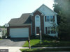 Photo of 9013 Melody DRIVE, Laurel, MD 20723 (MLS # MDHW280744)