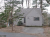 Photo of 9551 Highwind COURT, Columbia, MD 21045 (MLS # MDHW280858)