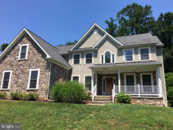 Photo of 11835 State Route 108, Clarksville, MD 21029 (MLS # MDHW281086)