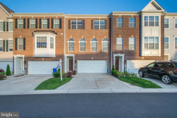 Photo of 7808 River Rock WAY, Columbia, MD 21044 (MLS # MDHW281246)