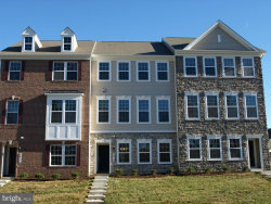 Photo of 2919 Burrows LANE, Ellicott City, MD 21043 (MLS # MDHW281556)