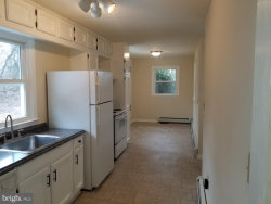Photo of 9928 Route 108, Ellicott City, MD 21042 (MLS # MDHW281640)