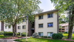 Photo of 5041 Green Mountain CIRCLE, Unit 6, Columbia, MD 21044 (MLS # MDHW281736)