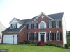 Photo of 5040 Jericho ROAD, Columbia, MD 21044 (MLS # MDHW281792)