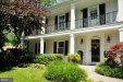 Photo of 10025 The Mending WALL, Columbia, MD 21044 (MLS # MDHW281798)