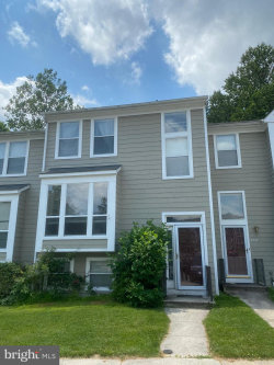 Photo of 7769 Chatfield LANE, Ellicott City, MD 21043 (MLS # MDHW281914)