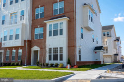 Photo of 7123 Beaumont PLACE, Unit B, Hanover, MD 21076 (MLS # MDHW281972)