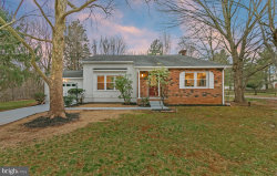 Photo of 9465 Single Bird LANE, Columbia, MD 21046 (MLS # MDHW281996)