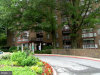 Photo of 10850 Green Mountain CIRCLE, Unit 613, Columbia, MD 21044 (MLS # MDHW282236)