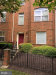 Photo of 10204 Sherman Heights PLACE, Unit 49, Columbia, MD 21044 (MLS # MDHW282278)