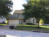 Photo of 6632 Dasher COURT, Columbia, MD 21045 (MLS # MDHW282450)