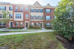 Photo of 7242 Albion WAY, Hanover, MD 21076 (MLS # MDHW283428)