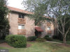 Photo of 5009 Green Mountain CIRCLE, Unit 5, Columbia, MD 21044 (MLS # MDHW283484)