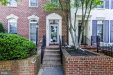 Photo of 7652 President STREET, Fulton, MD 20759 (MLS # MDHW283792)