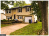 Photo of 10050 Cambric COURT, Columbia, MD 21046 (MLS # MDHW284854)
