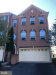 Photo of 2032 Crescent Moon COURT, Unit 41, Woodstock, MD 21163 (MLS # MDHW285688)