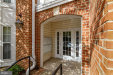 Photo of 5901 Millrace COURT, Unit H-202, Columbia, MD 21045 (MLS # MDHW286834)
