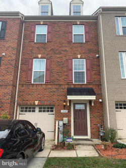 Photo of 3203 Clear Spring DRIVE, Ellicott City, MD 21043 (MLS # MDHW287002)