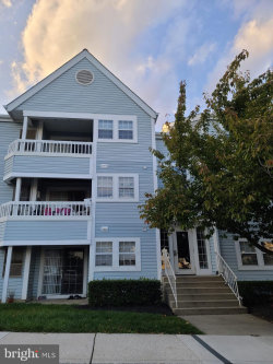 Photo of 8503 Falls Run ROAD, Unit C, Ellicott City, MD 21043 (MLS # MDHW287004)