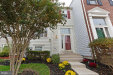 Photo of 7233 Calm Sunset, Columbia, MD 21046 (MLS # MDHW287060)