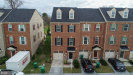 Photo of 3215 Clear Spring DRIVE, Ellicott City, MD 21043 (MLS # MDHW288298)