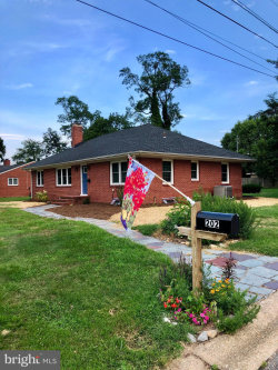 Photo of 202 Valley ROAD, Chestertown, MD 21620 (MLS # MDKE115454)