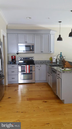 Photo of 515 Cannon STREET, Chestertown, MD 21620 (MLS # MDKE115962)
