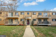 Photo of 10637 Montrose AVENUE, Unit 103, Bethesda, MD 20814 (MLS # MDMC100908)