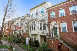 Photo of 9663 Athens PLACE, Gaithersburg, MD 20878 (MLS # MDMC101194)