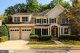Photo of 6900 Rannoch ROAD, Bethesda, MD 20817 (MLS # MDMC103044)