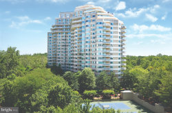 Photo of 5600 Wisconsin AVENUE, Unit 1-803, Chevy Chase, MD 20815 (MLS # MDMC135524)