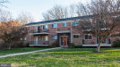 Photo of 10649 Weymouth STREET, Unit 103, Bethesda, MD 20814 (MLS # MDMC202952)