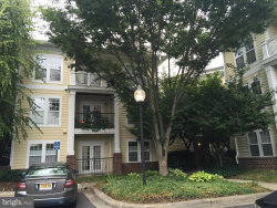 Photo of 935 Beacon Square COURT, Unit 14, Gaithersburg, MD 20878 (MLS # MDMC382290)