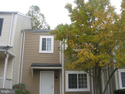 Photo of 46 Stoney Point COURT, Germantown, MD 20876 (MLS # MDMC388892)