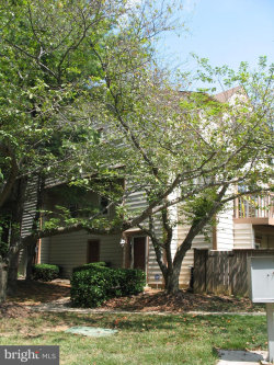 Photo of 14521 Wexhall TERRACE, Unit 4-41, Burtonsville, MD 20866 (MLS # MDMC388962)