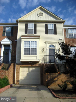 Photo of 2203 Bear Valley TERRACE, Silver Spring, MD 20906 (MLS # MDMC389060)