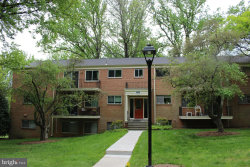 Photo of 10670 Weymouth STREET, Unit 102, Bethesda, MD 20814 (MLS # MDMC397498)