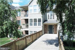 Photo of 13107 Briarcliff TERRACE, Unit 2-207, Germantown, MD 20874 (MLS # MDMC438898)