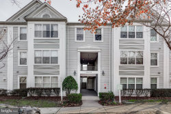 Photo of 2607 Camelback LANE, Unit 7-12, Silver Spring, MD 20906 (MLS # MDMC455510)