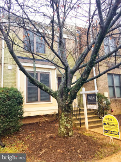 Photo of 5106 King Charles WAY, Bethesda, MD 20814 (MLS # MDMC473046)