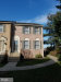 Photo of 4008 Norbeck Square DRIVE, Rockville, MD 20853 (MLS # MDMC486310)