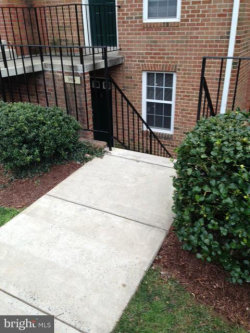 Photo of 3916 Chesterwood DRIVE, Unit 61, Silver Spring, MD 20906 (MLS # MDMC488282)