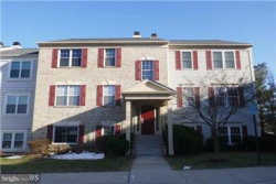 Photo of 1 Normandy Square COURT, Unit 1, Silver Spring, MD 20906 (MLS # MDMC488686)